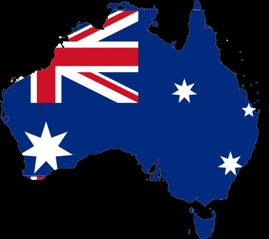 Opening A Business In Australia