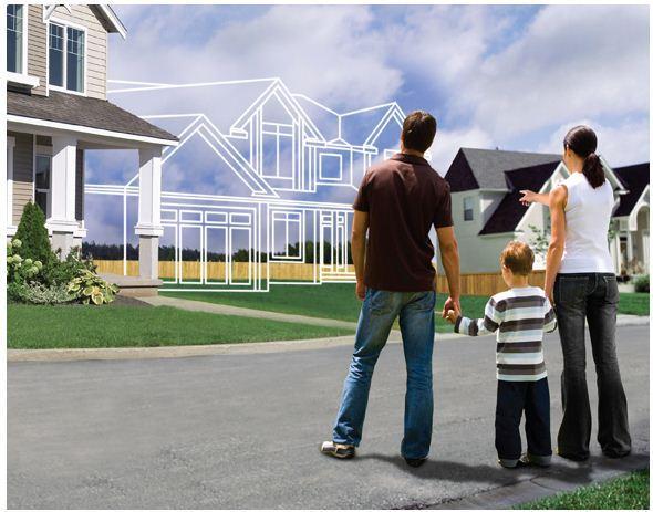The Tenets Of A Safe Neighborhood