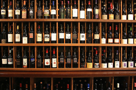 Fine Wine: 3 Ways Of Investment For Assured Success