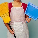 Battling Bugs In The Office? Send In The Cleaners