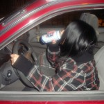 Drinking and Driving - Know These Tips Before You Leave The House