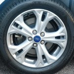 Evolution of Tyres Promises Better Traffic Safety