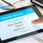 Everything You Need To Know About Credit Score