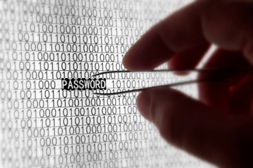 People Can Make Use Of Keylogger Online
