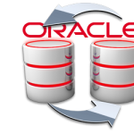 Reasons Why Any Business Can Benefit From Oracle Database