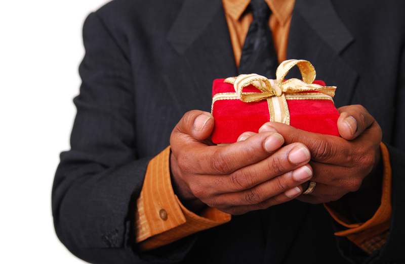 Promoting Your Business Over The Winter Holidays