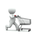 Ecommerce Websites For A Better Shopping Experience