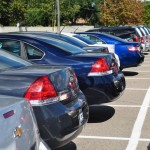 Whether or Not To Choose To Purchase Insurance From Your Auto Rental Organization
