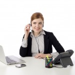Advantages Of A hosted PBX Over A Premise Based Phone System