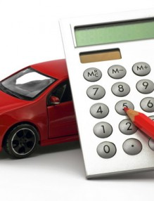 Looking For A New Auto Insurance Policy? - How To Decide What Coverage You Need