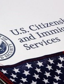 A Comprehensive Guide To USCIS Certified Document Translation