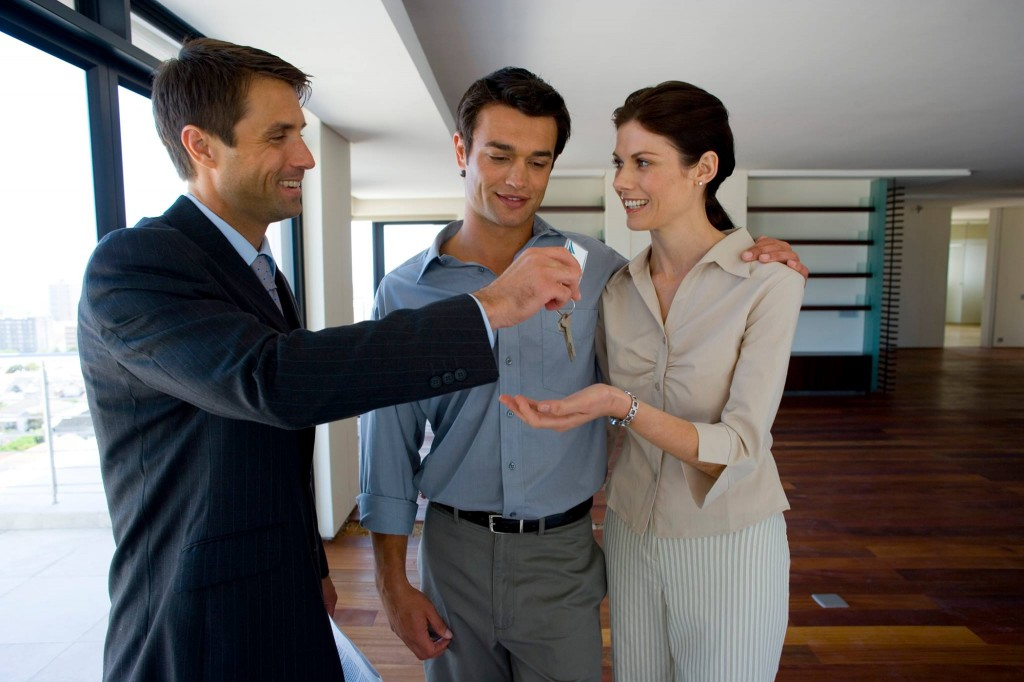 5 Points On How To Approach The Best Real Estate Agent