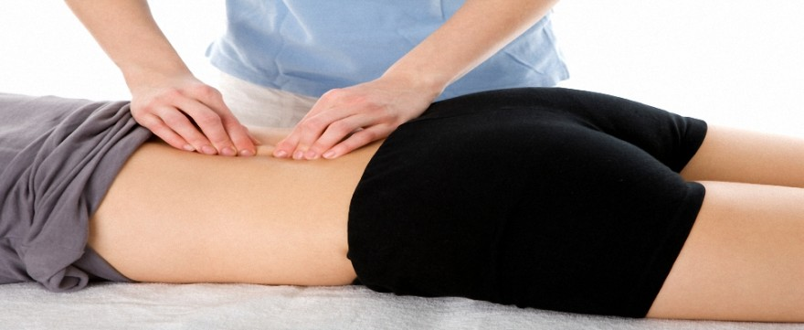 Expert Tips On Back Pain Relief