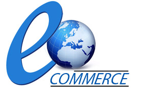 Understanding Key Aspects Of E-commerce