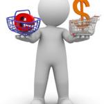 Understanding Key Aspects Of E-commerce
