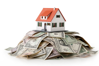 5 Financial Advantages Of Real Estate Investments