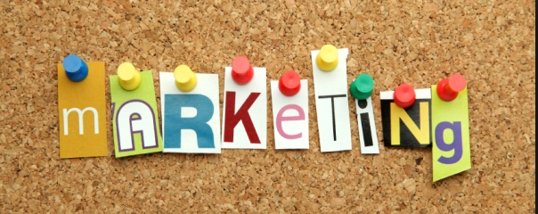 5 Content Strategies For Digital Real Estate Marketing