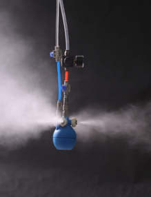 The Pros and Cons Of Various Air and Water System