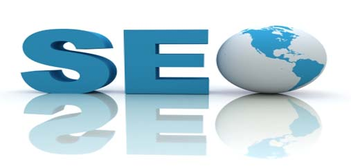 What To Look For In Your SEO Firm