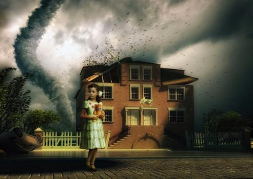 Insurance Claims: The Process and Need For Hiring A Public Adjusters