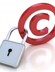 What Can Copyright Law Do For You