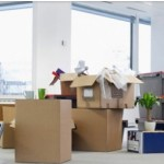 4 Essential Tips To Consider While Relocating The Business