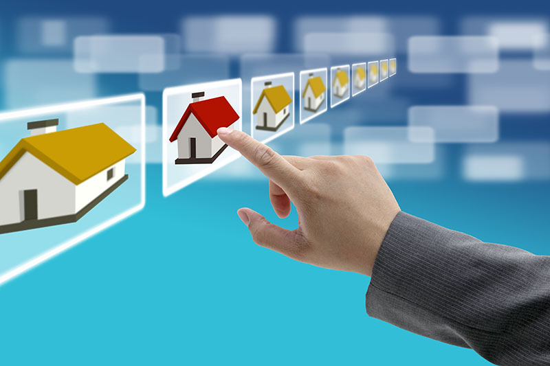 Buying Luxury Real Estate Queries To Ask A Possessions Agency