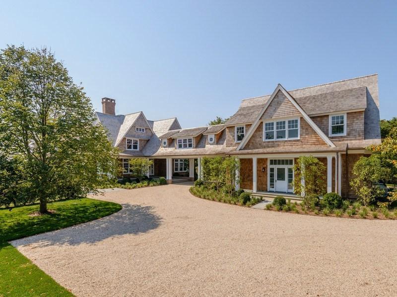 Elegant Properties For Sale In Southampton