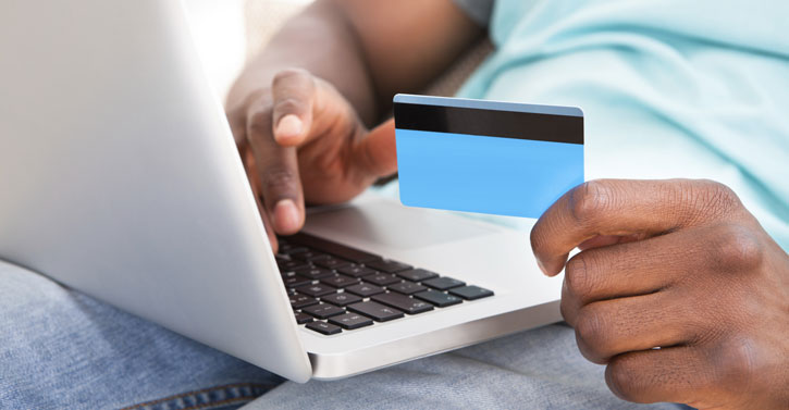 Tips On How To Shop Online Safely