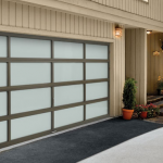 The Basics Of Garage Door Repair