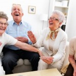 How Do I Choose A Perfect Retirement Community For Seniors