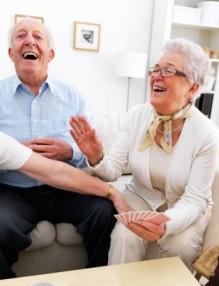 How Do I Choose A Perfect Retirement Community For Seniors