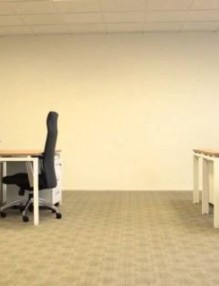 How To Manage Small Office Space and Make Big Business