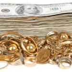 The Golden Rules Of Wheeling & Dealing Gold & Other Precious Metals