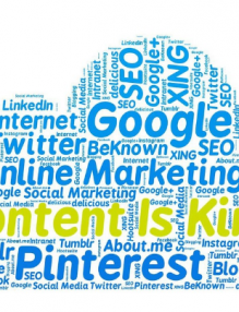 Make Your Content Go Viral… Effective Tips To Follow