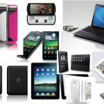 Technology Tips Getting The Most Out Of Your Gadgets
