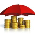 Annuities: The Low-Risk Path For Investors