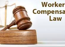 How To Enforce Your Right To Worker's Compensation