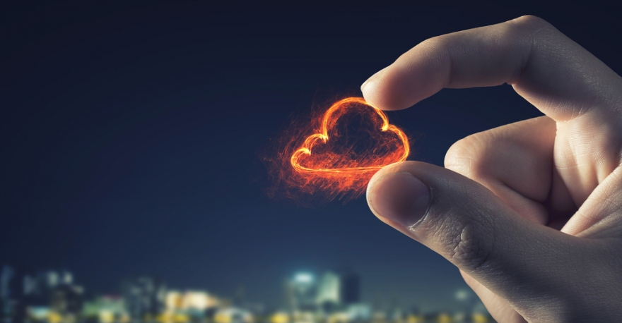 3 Situations Where Cloud Hosting Comes Out As A Winner!