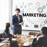 What Are The Best Ways To Market Your Business?