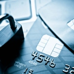4 Smart Tips For Businesses To Handle Credit Card Information In A Proper Manner