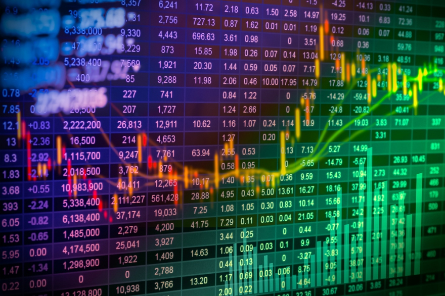 The Impact Of Brexit and Other Geopolitical Crises On The Financial Markets: Should You Be Concerned