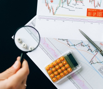 Avoiding Unrealistic Expectations In Forex Trading